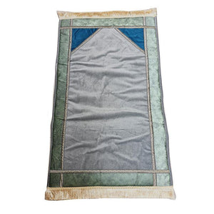 Padded PRAYER RUG/MAT