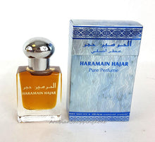 AL Haramain 15ml Roll-On Attar Oriental High Quality Concentrated Perfume Oil - Islamic Shop