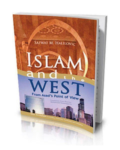 Islam and the West (English)