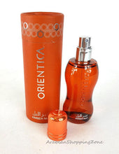 30ML Orientica EAU DE PARFUM High Quality Concentrated Perfume Spray - Islamic Shop