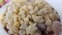 Organic Egypt Frankincense Resin Tears Gum Natural Incense Weihrauch 85g لبان