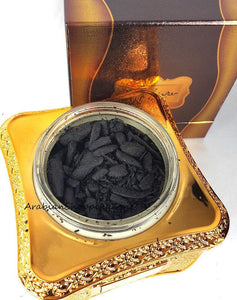 Banafa For Oud Bakhoor Maajoon AL Shoauk Incense