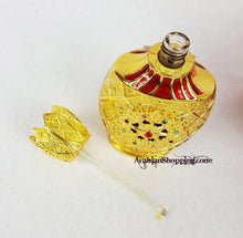 ASHJAN by Nabeel 20ml Concentrated Oil Perfume Free from Alcohol - Islamic Shop