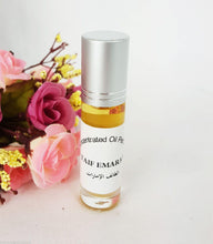 Taif Emarat 6ml Grade A Concentrated Perfume Oil Attar Parfüm Parfum Parfümöl