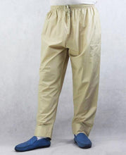 Silky Thobe Pants Serwal Wear 6-color-option