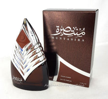 Muntasira Spray Perfume 100ML EDP