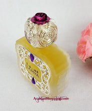Lamya by Nabeel 20ml Concentrated Oil Perfume Free from Alcohol - Arabian Shopping Zone