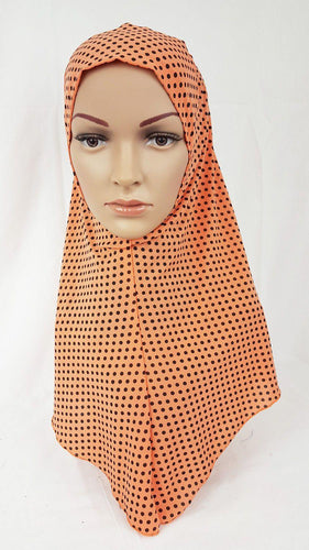Summer Muslim Hijab Islamic Soft Mesh Hijab/MaxiScarf/ Wrap/Shawl/Slip-on