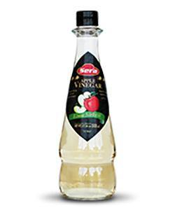 Sera Apple Vinegar