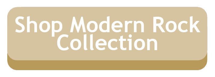 Shop Modern Rock Collection