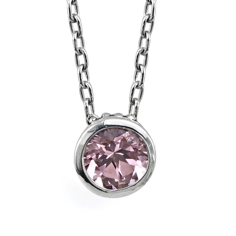 morganite-solitaire-necklace