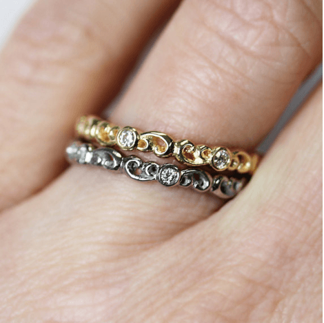 eternity-stackable-ring-set
