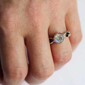 Moonstone-Wrought-Infinity-Swirl-Ring-02