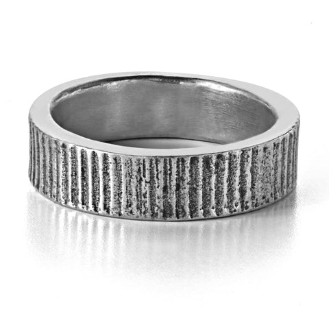 coin-edge-ring-silver