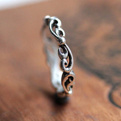 Water-swirl-stack-band-sterling-silver2