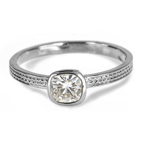 moissanite-engagement-ring-white-gold