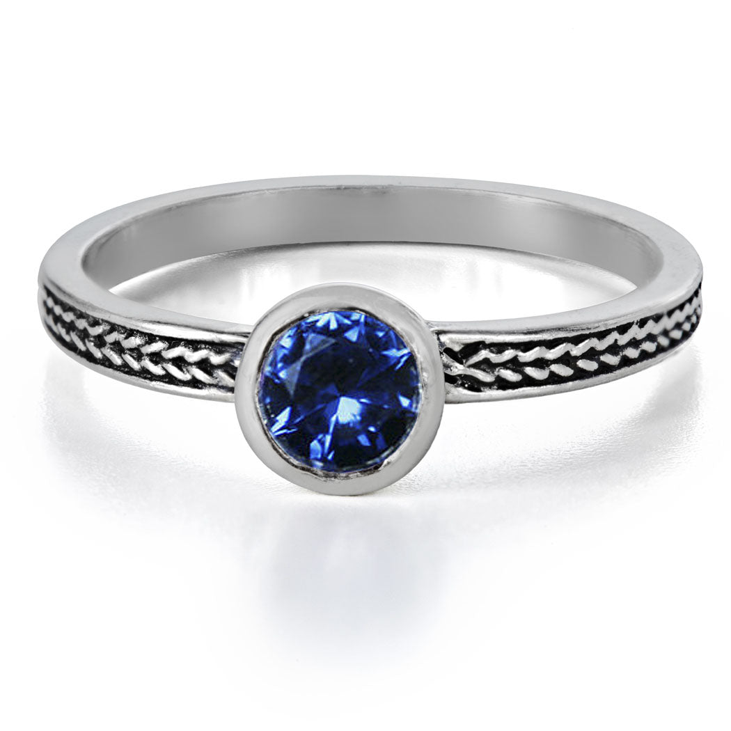 september-birthstone-ring