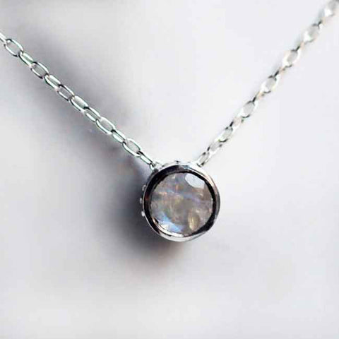 Moonstone-Solitaire-Slider-Necklace-02