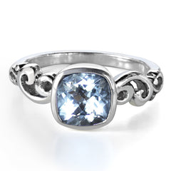 aquamarine-ring-sterling-silver