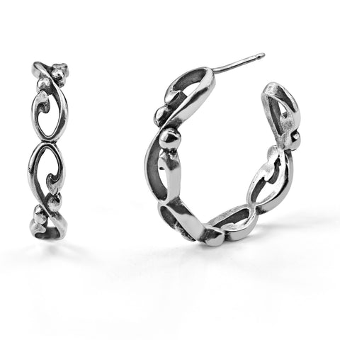 silver-infinity-hoop-earrings