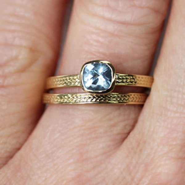 handmade-ethical-14k-Yellow-Gold-Aquamarine-Wheat-Ring-03