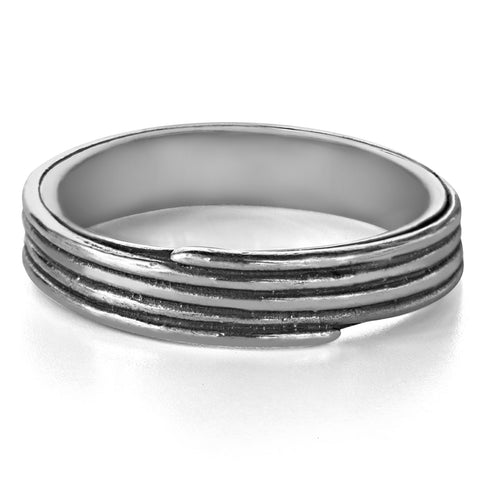 mens-industrial-wedding-band