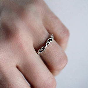 Water-swirl-stack-band-sterling-silver3