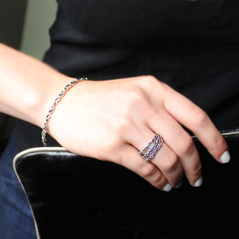 silver-stacking-rings-bangles