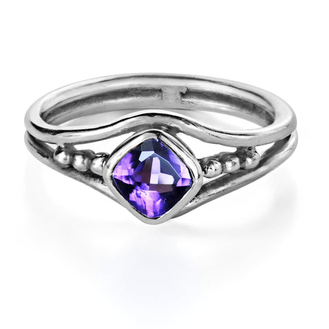 sterling-silver-amethyst-promise-ring