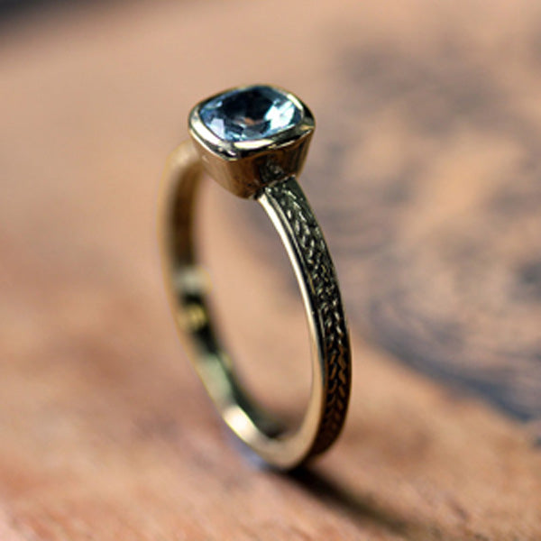 handmade-ethical-14k-Yellow-Gold-Aquamarine-Wheat-Ring-02