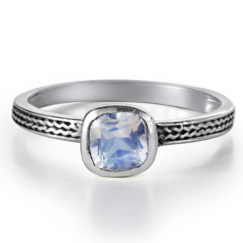rainbow-moonstone-stacking-ring