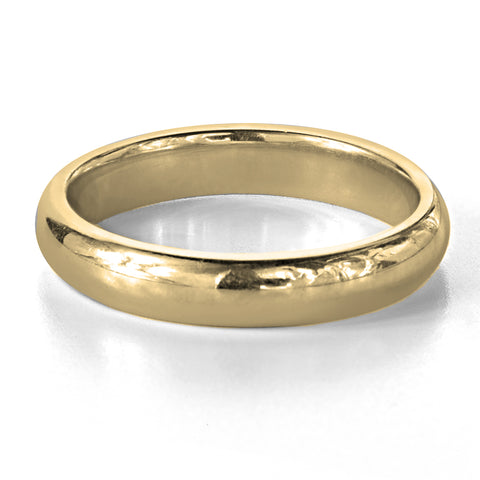 simple-yellow-gold-band