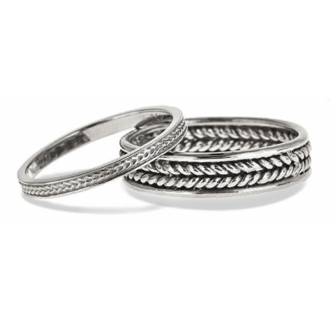 braided-wedding-band-white-gold