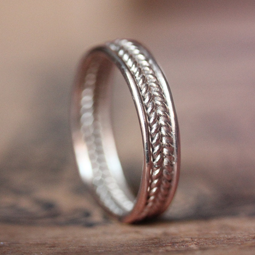 braided-rose-gold-mens-ring