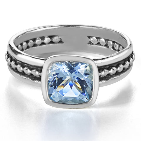 modern-aquamarine-ring