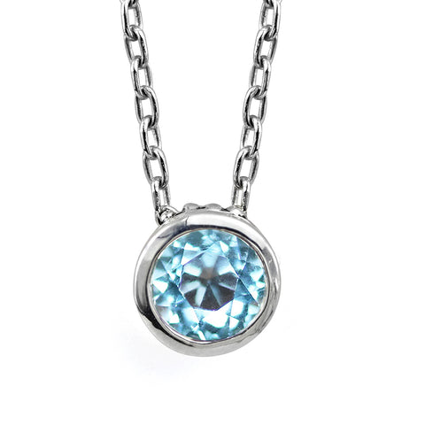 sky-blue-topaz-necklace