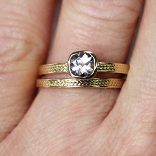 handmade-ethnic-Morganite-Wheat-Ring-in-14k-Yellow-Gold-03