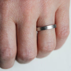 handmade-ethical-Modern-Squared-Palladium-Textured-Wedding-Ring-03