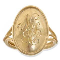14k-gold-monogram-ring-womens