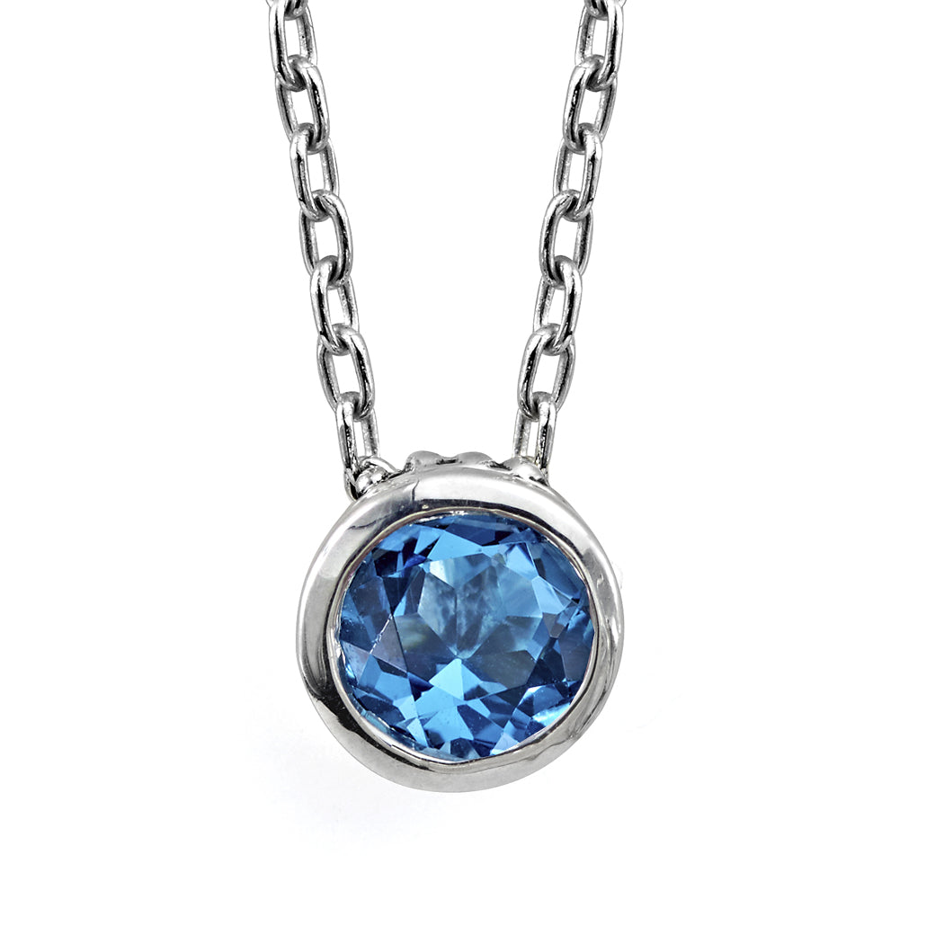 london-blue-topaz-solitaire-necklace