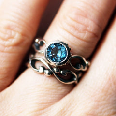 blue-topaz-engagement-ring