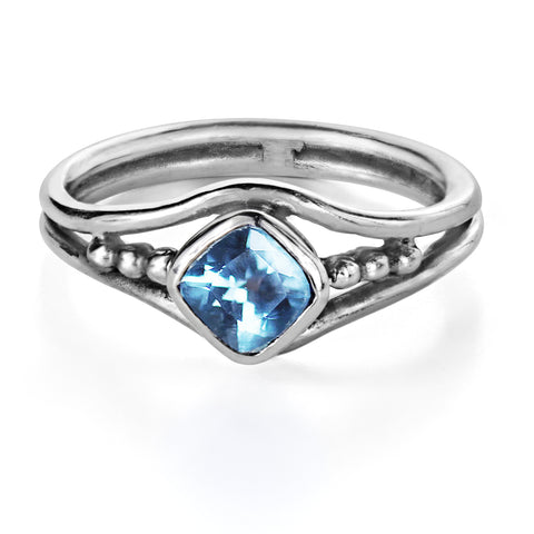 december-birthstone-ring-blue-topaz