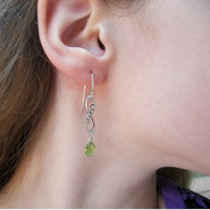 handmade-ethical-Wrought-Swirl-Peridot-Earrings-02