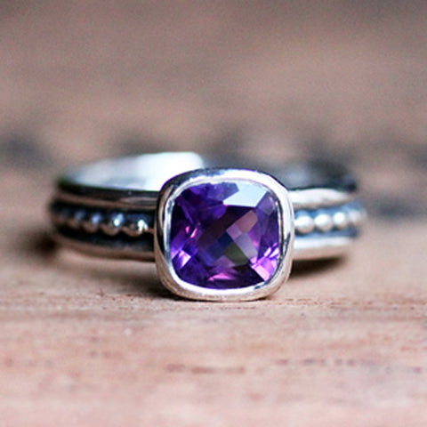 handmade-ethnic-Modern-Crush-Amethyst-Beaded-Sterling-Silver-Ring-02