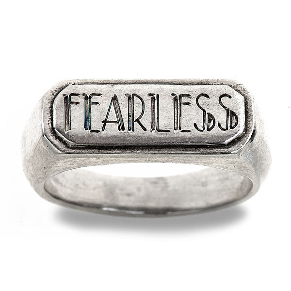 fearless-signet-ring
