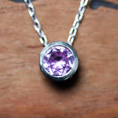 october-birthstone-necklace
