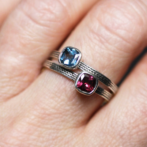 couples-birthstone-stacking-ring