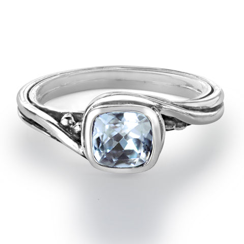 cushion-aquamarine-ring