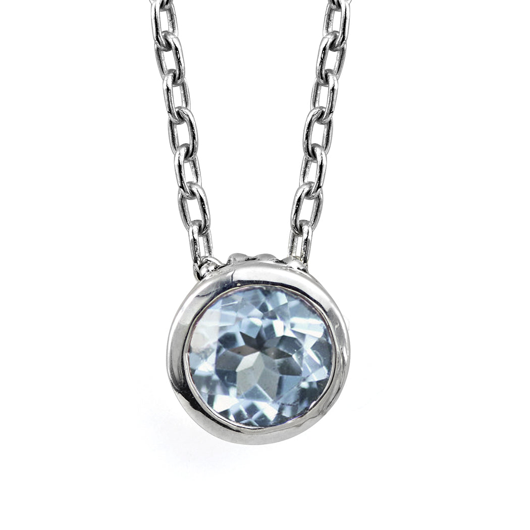 aquamarine-solitaire-bezel-necklace