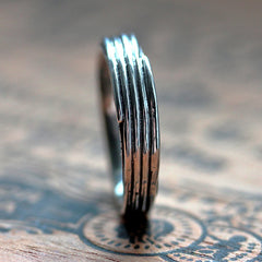 mens-coil-ring-silver